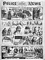 The Illustrated Police News - 20 October 1888 - Jack the Ripper.jpg