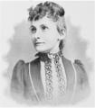 The International folk-lore congress, Annah Robinson Watson.png