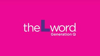 <i>The L Word: Generation Q</i> 2019 American drama television series
