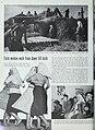 The Ladies' home journal (1948) (14742641676).jpg