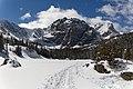 The Loch 2014-03-08 (13045224094).jpg