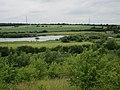 The Moat, Fairburn Ings (geograph 5463897).jpg