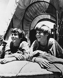 The Monroes Keith and Kevin Schultz 1966.jpg