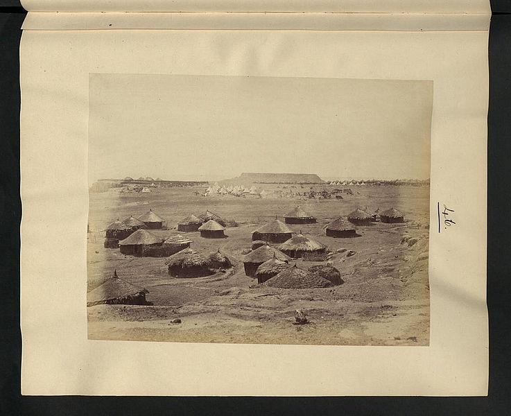 File:The National Archives UK - CO 1069-5-104.jpg