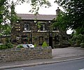 The New Inn - South View Road - geograph.org.uk - 492308.jpg