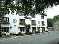 The New Inn at Clapham - geograph.org.uk - 357675.jpg