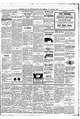 The New Orleans Bee 1906 January 0139.pdf