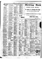 The New Orleans Bee 1911 September 0190.pdf