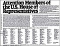 The New York Times'(May 19 1985) .jpg