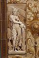 The Old Library (previously Cardiff Free Library) - Yr Hen Lyfrgell, Cardiff - Caerdydd; Cymru -Wales 76.jpg