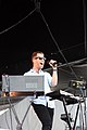 The Presets-Future Music Festival 2011 (5520028323).jpg
