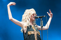The Pretty Reckless-Rock im Park 2014 by 2eight 3SC9027.jpg