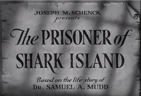 Description de l'image The Prisoner of Shark Island.png.