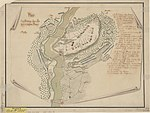 The Prussian Siege and Attack of Pirna in Saxony 1756 h.jpg