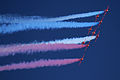 The Red Arrows 10 (4817961512).jpg