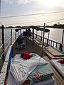 The River Gambia 006 (46581308522).jpg