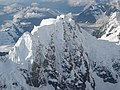 The Rooster Comb aerial.jpg