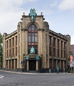 The Russell Institute - Paisley.jpg