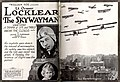 The Skywayman (1920) - 4.jpg