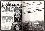 The Skywayman (1920) - 4.jpg
