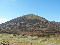 The Sow of Atholl from the A9 road.jpg