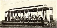 The Street railway journal (1900) (14758033972).jpg