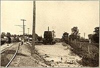 The Street railway journal (1905) (14780970023).jpg