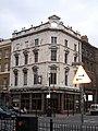 The Ten Bells - geograph.org.uk - 910570.jpg