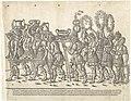 The Triumph of Caesar MET DP100272.jpg