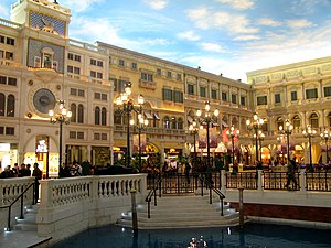 The Venetian Macao Interior1.jpg
