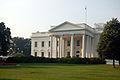 The White House North Lawn (5946353966).jpg