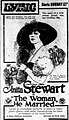 The Woman He Married (1922) - 2.jpg
