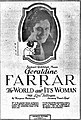 The World and Its Woman (1919) - 4.jpg