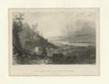 The descent into the valley of Wyoming (Pennsylvania) (NYPL Hades-265517-478644).tiff