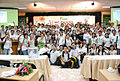 The first confrence in vietnam.jpg