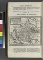 The isle of California, New Mexico, Louisiane, the river Misisipi, and the lakes of Canada. NYPL449105.tiff