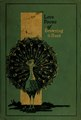 The love poems of Robert Browning and Leigh Hunt (IA lovepoemsofrober00brow).pdf