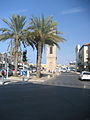 The old port of Jaffa (4157927771).jpg