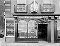 The original Trip Advisor London and NorthWestern Railway office.jpg