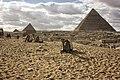 The pyramids of Giza 2.jpg