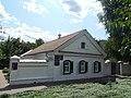 The residential house of military settlers (3).jpg