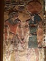 The tomb of Seti I (KV17) 2.jpg