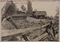 The wreck of the artillery train at Enterprise, Ontario, June 9, 1903 (HS85-10-14100-15).jpg