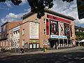 Theateroberhausen 1.jpg