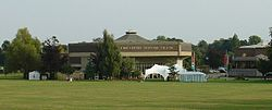 Theatre Oaklands Park Chichester.jpg