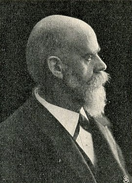 Theobald Ziegler