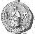 Theodora.jpg