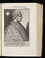 Theodorus. Teodoro I.jpg