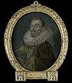 Theodorus Rodenburgh (ca. 1578-1644). Diplomaat en toneeldichter Rijksmuseum SK-A-4562.jpeg