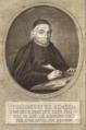 Theodorus de Almeida - D. J. Silva (Recreação Filosófica ou Diálogo sobre a Filosofia Natural).png